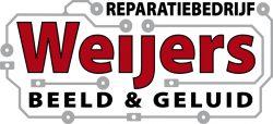 Reparatiebedrijf Weijers